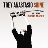 Trey Anastasio - Air Said To Me (Album Version)