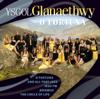 Ysgol Glanaethwy - O Fortuna