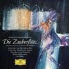 Mozart Die Zauberflöte K 620