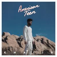 American Teen Mp3 Songs Download
