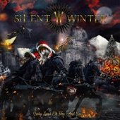Silent Winter - Holy Land of Fire and Snow