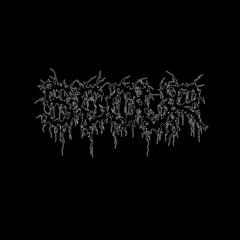 Black - EP