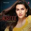 Best of Kriti Sanon