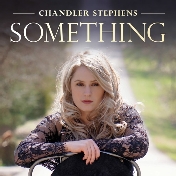 Something - Single