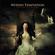 Within Temptation Angels (Live) - Within Temptation