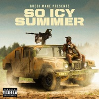 Gucci Mane Presents: So Icy Summer Album Reviews