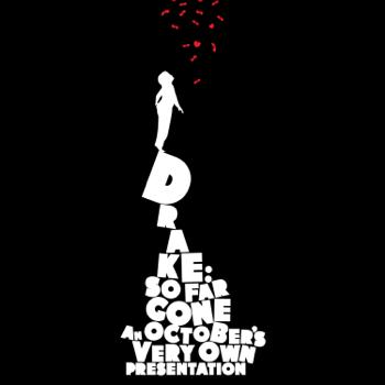 Drake So Far Gone music review