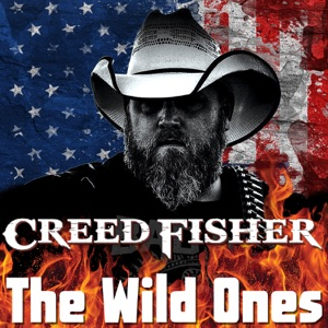 Creed Fisher - More Than One Year