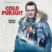 Cold Pursuit (Original Motion Picture Soundtrack) - George Fenton