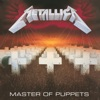 Master of Puppets Deluxe Box Set