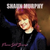 Shaun Murphy - Living in the Palace of the King