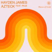 Waves of Gold (feat. Paije) - Hayden James & Azteck