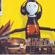 Various Artists - 31 Minutos