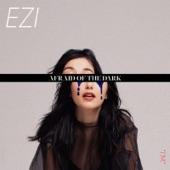 EZI - DaNcing in a RoOm