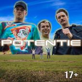 Potentie (feat. Bram)