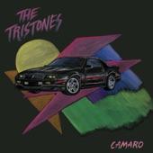 The Tristones - Tamarindo