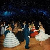 Zach Schimpf - Zach's Party in the Stars