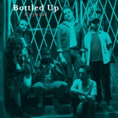 Bottled Up - Crystal