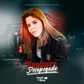 [Download] Romance Desapegado MP3