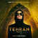 Mark Eliyahu - Tehran, Season 1 (Apple TV+ Original Series Soundtrack)