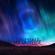 My Universe - ColBreakz
