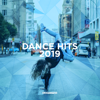 Various Artists - Dance Hits 2019