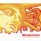 Bonerama - Crosstown Traffic