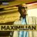 Maximilian - Dragoste Nebuna (feat. Angeles)