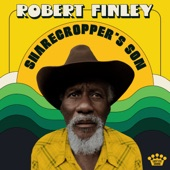 Robert Finley - Souled Out On You