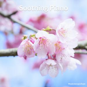 MusicoterapiaTeam - Soothing Piano