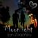 Moonlight - Ijan Zagorsky