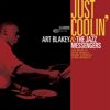 Hipsippy Blues - Art Blakey & The Jazz Messengers