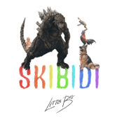 Skibidi (Romantic Edition)