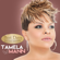 Tamela Mann - Best Days (Deluxe)