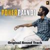 Power Paandi Original Sound Track
