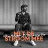 Icon Met De Stroom Mee - Single
