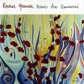 Rachel Goswell - Warm Summer Sun