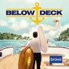 Below Deck, Season 8 image