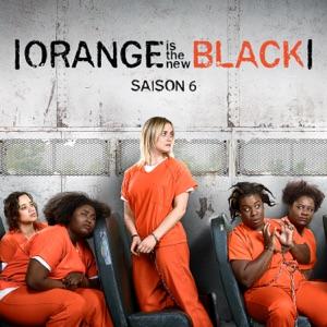 Orange Is the New Black, Saison 6 (VF) - Episode 11