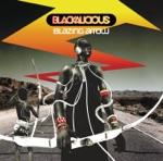 Blackalicious - Chemical Calisthenics (feat. Cut Chemist)