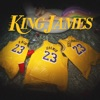 King James Single