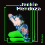 Jackie Mendoza - De Lejos