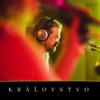 Zuzana Mikulcova - Kráľovstvo (feat. Dan Bárta) artwork