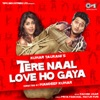 Tere Naal Love Ho Gaya (Original Motion Picture Soundtrack)