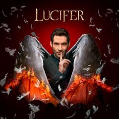 Lucifer, Staffel 5