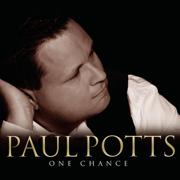 Nessun Dorma - Paul Potts - Paul Potts