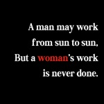 Gin Wigmore - Woman