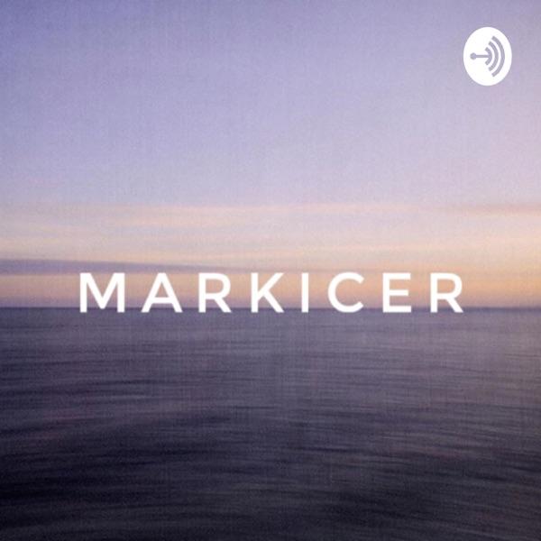 Markicer