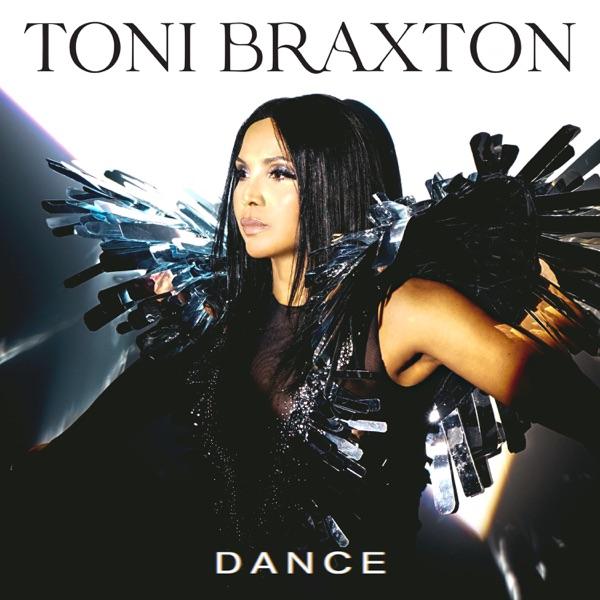 Dance - Single