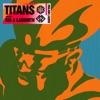 Titans (feat. Sia & Labrinth) by Major Lazer